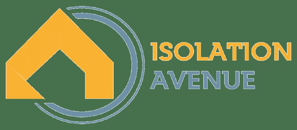 Isolation Avenue : Tous les conseils en isolation