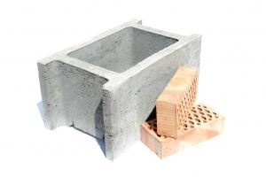 matériaux isolant