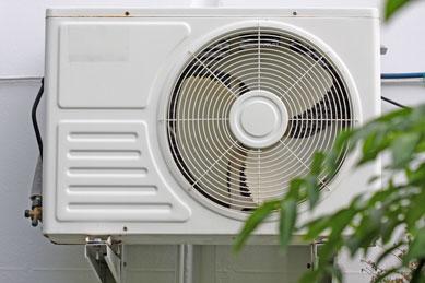 Prix climatiseur réversible