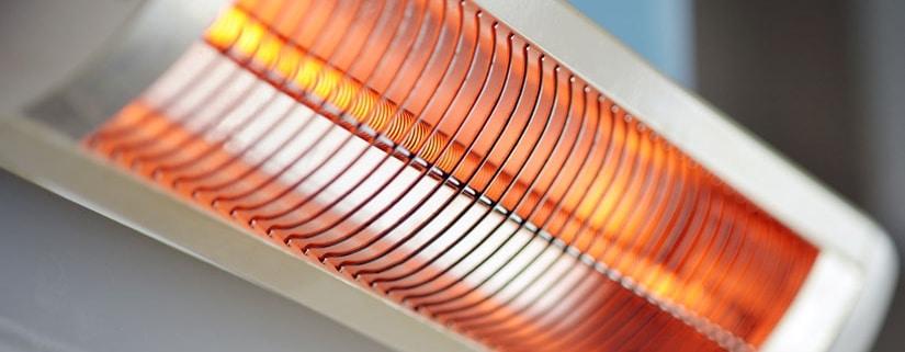 changer chauffage électrique