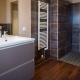 Choisir un radiateur électrique pour une salle de bain