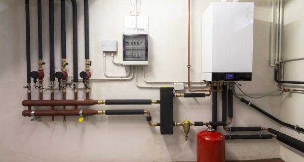 Chaudière gaz à condensation : le point