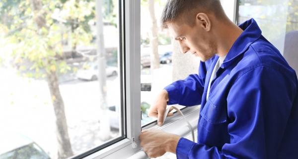 Le point sur l'isolation phonique des fenêtres