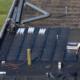 Quel budget pour l'étanchéité d'une toiture terrasse ?