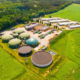 Le point sur la centrale biomasse